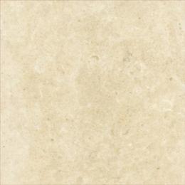 pierre naturelle de Vilhonneur