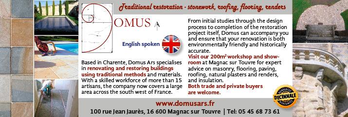 FB-Domus